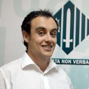 Ciutadans (Cs) Cerdanyola considera l'absència de representants del govern municipal en el Mobile World Congress com una pèrdua d'oportunitat