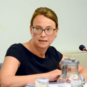 Ciutadans Cerdanyola defensa un bloc de mesures per reduir l'impacte social i econòmic del COVID-19 al municipi