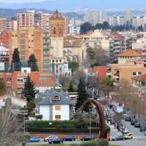 Ciudadanos (Cs) solicita la suspensión del cobro del tributo metropolitano y la congelación de impuestos del AMB